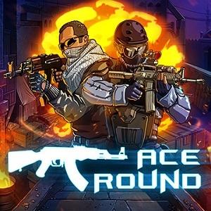 Ace Round Slot
