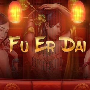 Fu Er Dai Slot