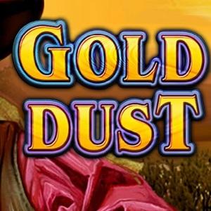 Gold Dust Slot